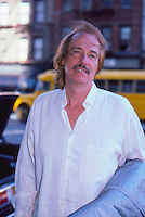 John Phillips aka Papa John Phillips of the<br />