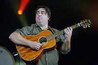 Arnaud ROYER guitare