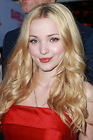 Dove Cameron<br /> at the &quot;Barely Lethal&quot; Los Angeles Special Screening, Arclight, Hollywood, CA 05-27-15<br /> David Edwards/Dailyceleb.com 818-249-4998