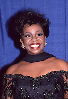 Gladys Knight By Jonathan Green
