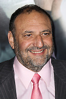 "WESTWOOD, CA, USA - FEBRUARY 24: Joel Silver at the World Premiere Of Universal Pictures And Studiocanal's ""Non-Stop"" held at Regency Village Theatre on February 24, 2014 in Westwood, Los Angeles, California, United States. (Photo by Xavier Collin/Celebrity Monitor)"