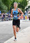 2018-06-23 / Triatlon / Seizoen 2018 / ETU Sprint Triathlon Wuustwezel / De Vet Hanne<br /> <br /> ,Foto: Mpics