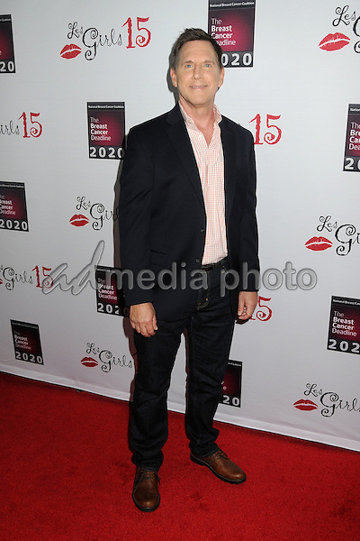 11 October 2015 - Hollywood, California - Tim Bagley. 15th Annual Les Girls Cabaret held at Avalon. Photo Credit: Byron Purvis/AdMedia