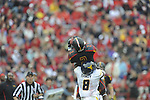 Maryland v West Virginia.photo by: TJ Root