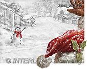 Marcello, CHRISTMAS SANTA, SNOWMAN, WEIHNACHTSMÄNNER, SCHNEEMÄNNER, PAPÁ NOEL, MUÑECOS DE NIEVE, paintings+++++,ITMCXM1230,#X#