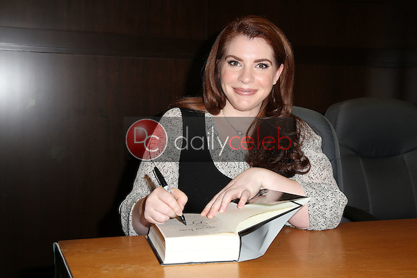 Stephenie Meyer<br />