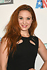 Sierra Boggess attends the &quot;Ann&quot; Special Screening on June 14, 2018 at the Elinor Bunin Munroe Film Center in New York, New York, USA.<br /> <br /> photo by Robin Platzer/Twin Images<br />  <br /> phone number 212-935-0770