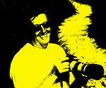 Yellow 9