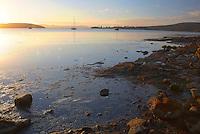 Tasmania_Southeast