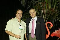 DFA 2003 Boca