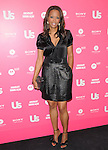 Aisha Tyler at the Annual US Weekly Hot Hollywood Style Party at Drai's in Hollywood, California on April 22,2010                                                                   Copyright 2010  DVS / RockinExposures