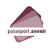 Passeport Avenir Transfert