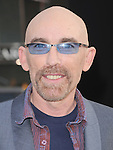 Jackie Earle Haley at The Warner Bros. L.A. Premiere of DARK SHADOWS held at The Grauman's Chinese Theatre in Hollywood, California on May 07,2012                                                                               © 2012 Hollywood Press Agency