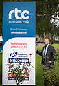 "25/06/15<br /> <br /> ***FREE PHOTO FOR EDITORIAL USE***<br /> <br /> Luke Barrett Sanderson Weatherall's associate partner in corporate real estate outside Brunel House on London Road, Derby.<br /> <br /> Network Rail has chosen to base a new maintenance project at the RTC Business Park in Derby, thanks to a letting successfully completed by Leeds chartered surveyors Sanderson Weatherall on behalf of London and Continental Railways Limited.<br /> <br /> In one of the largest single office transactions in Derby in recent years, Network Rail has leased 15,818 sq ft in Brunel House for a five year term.  <br /> <br /> The space is required to facilitate an electrification and re-signalling infrastructure project on the UK railway mainlines.  Network Rail is a responsible for running, maintaining and developing Britain's rail tracks, signalling, bridges, tunnels, level crossings, viaducts and 18 key stations.<br /> <br /> London and Continental Railways' property manager, Steve White, said: ""Attracting a tenant of the calibre of Network Rail underlines the RTC Business Park's reputation as a centre for rail and engineering excellence. Sanderson Weatherall's team worked tirelessly to secure terms that were favourable to both parties and without their skilful negotiation on our behalf the deal would not have been possible.""<br /> <br /> Under the terms of the lease, Network Rail will refurbish the property, transforming the accommodation into modern open plan offices.  After 9 months of negotiations Sanderson Weatherall has secured lease terms that satisfy Network Rail's business case but also ensure best value for London and Continental Railways. <br /> <br /> The firm's corporate real estate experts who arranged the letting are based at the leading national chartered surveyors' offices in Leeds city centre<br /> <br /> Commenting on the letting, Sanderson Weatherall's associate partner in corporate real estate, Luke Barrett, said: ""We are delighted to have secured this lease on behalf of our client.  The deal will regenerate the building and provide i"