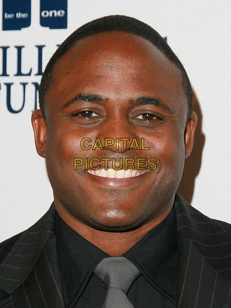 WAYNE BRADY.Chairman & CEO Tom Rothman at the Annual Stars 2006 Benefit Gala held at the Beverly Hilton Hotel, Beverly Hills, California, USA, 16 October 2006..portrait headshot.Ref: ADM/CH.www.capitalpictures.com.sales@capitalpictures.com.©Charles Harris/AdMedia/Capital Pictures.