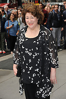 www.acepixs.com<br /> April 21, 2017  New York City<br /> <br /> Margo Martindale attends Variety's Power Of Women: New York at Cipriani Midtown on April 21, 2017 in New York City.<br /> <br /> Credit: Kristin Callahan/ACE Pictures<br /> <br /> <br /> Tel: 646 769 0430<br /> Email: info@acepixs.com