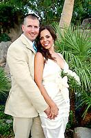 John and Kelly's Wedding