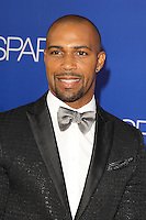 HOLLYWOOD, CA - AUGUST 16: Omari Hardwick at the 'Sparkle' film premiere at Grauman's Chinese Theatre on August 16, 2012 in Hollywood, California. ©mpi26/MediaPunch Inc. /NortePhoto.com<br /> <br /> **CREDITO*OBLIGATORIO** *No*Venta*A*Terceros*<br /> *No*Sale*So*third* ***No*Se*Permite*Hacer*Archivo***No*Sale*So*third*