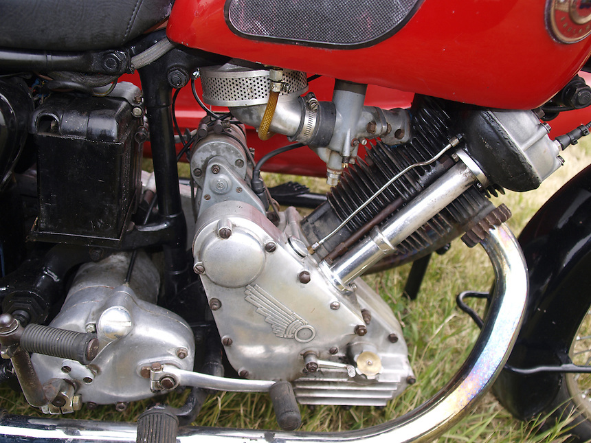 Motorbike Images, Motorbike Pictures, Old Motorbikes, Classic Motorbikes, Photos of Motorbikes, Photos of Motorcycles, Old Motorcycles, Classic Motorcycles, Motorcycle Images, Motorcycle Pictures, Images of Motorbikes, Images of Motorbikes, Pictures of Motorbikes, Pictures of Motorcycles, Motorbike Pictures, peter barker, pete barker, imagetaker1, imagetaker!, Rides, Panther 650cc Motorcycle with Sidecar - 1960,Panther 650cc Motorcycle with Sidecar, Panther Motorbikes, Panther 650cc Motorcycle Engines - 1960,Panther 650cc Motorcycle Engines,Panther Motorbike Engines,