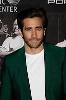 Los Angeles, CA - NOV 07:  Jake Gyllenhaal attends 'Joni 75: A Birthday Celebration Live At The Dorothy Chandler Pavilion' on November 07 2018 in Los Angeles CA. Credit: CraSH/imageSPACE/MediaPunch
