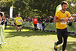 2015-09-27 Ealing Half 136 AB finish r