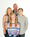 McClain Family