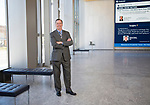 Michael Collins, Prudential PGIM Investments Group Newark, New Jersey 4/23/18