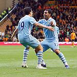 220412 Wolves v Manchester City