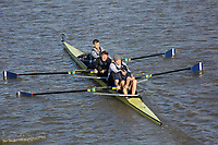 Crew: 276  PTR (C)  Putney Town RC (C Martin)  4+ Chall<br /> <br /> Fours Head of the River 2018<br /> <br /> To purchase this photo, or to see pricing information for Prints and Downloads, click the blue 'Add to Cart' button at the top-right of the page.