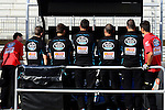 FIM CEV REPSOL in Navarra during the Spanish Championship 2014.<br /> Los Arcos, navarra, spain<br /> September 06, 2014. <br /> Moto3<br /> team estrella galicia<br /> PHOTOCALL3000/ RME