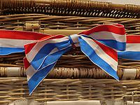 Souvenirs im Luxembourg house, 2, rue de l'eau, Luxemburg-City, Luxemburg, Europa<br /> Souvenirs in Luxembourg house, 2, rue de l'eau, Luxembourg, Luxembourg City, Europe