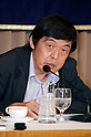 Norifumi Idee, Commissioner, the Japan Tourist Agency, Speaks About Japan's Tourism Recovery