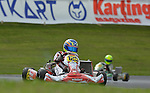 CIK-FIA WORLD KF CHAMPIONSHIP (Rd 1) & CIK-FIA INTERNATIONAL KF-JUNIOR SUPER CUP
