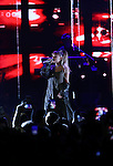 Billboard Hot 100 2016 Held at Jones Beach, NY
