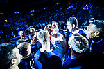 _E1_2025<br /> <br /> 16-17mBKB vs Pepperdine<br /> <br /> BYU- 99<br /> Pepperdine- 70<br /> <br /> December 9, 2016<br /> <br /> Photography by Nate Edwards/BYU<br /> <br /> © BYU PHOTO 2016<br /> All Rights Reserved<br /> photo@byu.edu  (801)422-7322