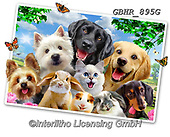 Howard, SELFIES, paintings+++++,GBHR895G,#selfies#, EVERYDAY ,dogs, ,puzzle,puzzles