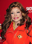 LaToya Jackson at The Annual US WEEKLY HOT HOLLYWOOD Party held at Voyeur in West Hollywood, California on November 18,2009                                                                   Copyright 2009 DVS / RockinExposures