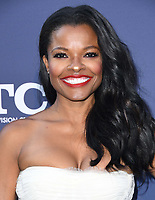 02 August 2018 - West Hollywood, California - Keesha Sharp. 2018 FOX Summer TCA held at Soho House. <br /> CAP/ADM/BT<br /> &copy;BT/ADM/Capital Pictures