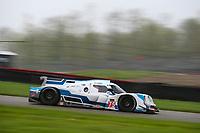 #75 Performance Tech Motorsports Ligier JS P3, LMP3: Cameron Cassels, James French