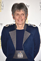 Cressida Dick, Commissioner of the Metropolitan Police Service<br /> The Remarkable Women Awerds 2019 held at Rosewood London in London, England on March 05, 2019.<br /> CAP/PL<br /> &copy;Phil Loftus/Capital Pictures