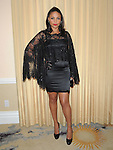 Sanaa Lathan.. attends A Promise of Beauty and Brilliance – Forevermark and In Style held at The Beverly Hills Hotel in Beverly Hills, California on January 10,2012                                                                               © 2012 Hollywood Press Agency