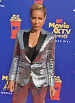 8528_25th Ann MTV Movie Awards 2016a
