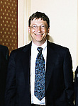 Bill Gates Head Shot. Professional Image Photography by John Drew