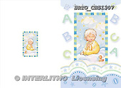Alfredo, BABIES, paintings, BRTOCH51307,#B# bébé, illustrations, pinturas