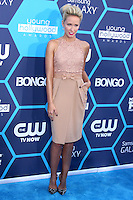 Anna Camp<br />