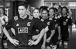 2015 NZ Women's Sevens (Amsterdam)