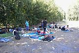 03.09.2015_Flüchtlinge Ungarn