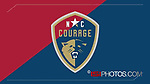 North Carolina Courage Portrait Day. Photos available through www.ISIphotos.com - Jessica McDonald, Darian Jenkins, Elizabeth Eddy, Taylor Smith, Katelyn Rowland, McCall Zerboni, Lynn Williams, Samantha Witteman, Ashley Hatch, Samantha Mewis, Makenzy Doniak, Meredith Speck, Abby Dahlkemper, Courtney Niemiec, Abby Erceg, Kristen Hamilton, Jaelene Hinkle