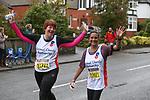 Cardiff Half Marathon - Tesco
