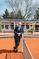 Dani Stauffacher, Sapori Ticino